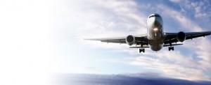 airfreight2